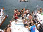 0627_Dragonboat5
