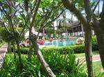 Samui_pool1