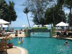 Samui_pool2