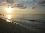 Samui_sunrise