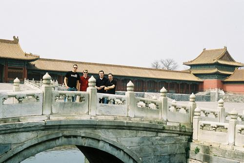 Forbidden_city1