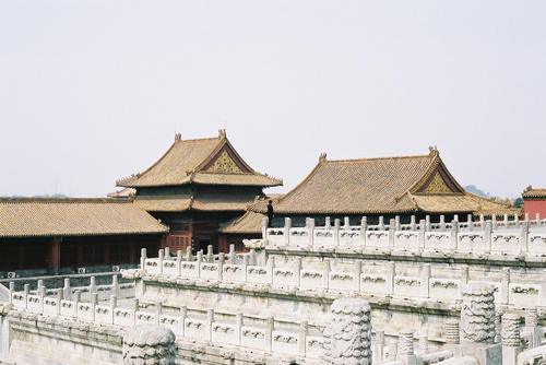 Forbidden_city2
