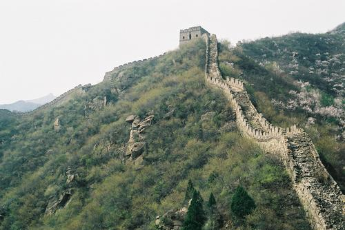 Great_wall_2