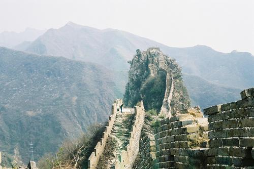 Great_wall_6